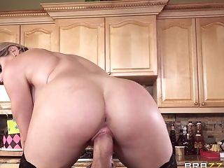 Big Tits, Blowjob, Cory Chase, Couple, Cowgirl, Fake Tits, Handjob, Hardcore, High Heels, Humiliation,