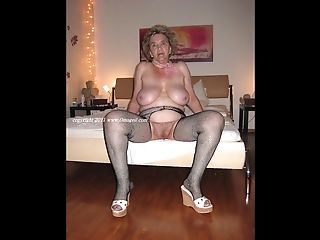 Big Ass, Big Tits, Chubby, Compilation, Granny, Whore,